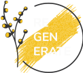 Re-geneRate Logo